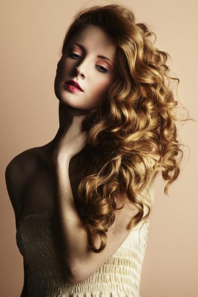 Un salon de coiffure à Louvain-la-Neuve différent - T'Hair Zen