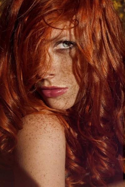 Salon de coiffure bio dans le Brabant Wallon -T'Hair zen Wavre