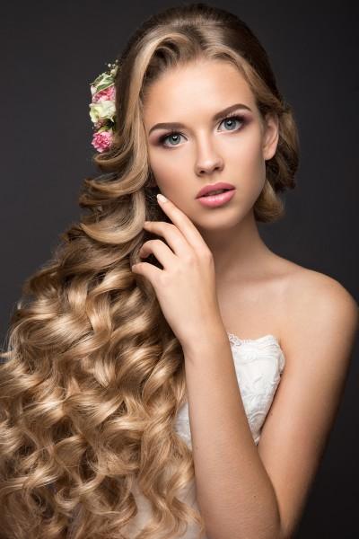 Salons de coiffure dans le Brabant Wallon T'Hair Zen Wavre