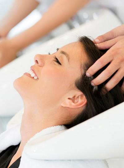 Un salon de coiffure bio à Louvain-la-Neuve - T'Hair Zen wavre