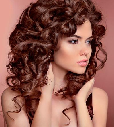 Un salon de coiffure à Wavre T'Hair Zen nathalie